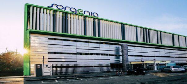 Sorgenia Green Solutions e Intesa Sanpaolo: un importante accordo per favorire l'accesso agli incentivi